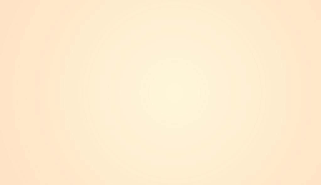 Sproutz-Zest_background